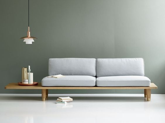 Best 20 Diy Sofa Ideas On Pinterest Diy Couch Rustic Sofa And Very Well Pertaining To Cool Sofa Ideas (View 3 of 20)