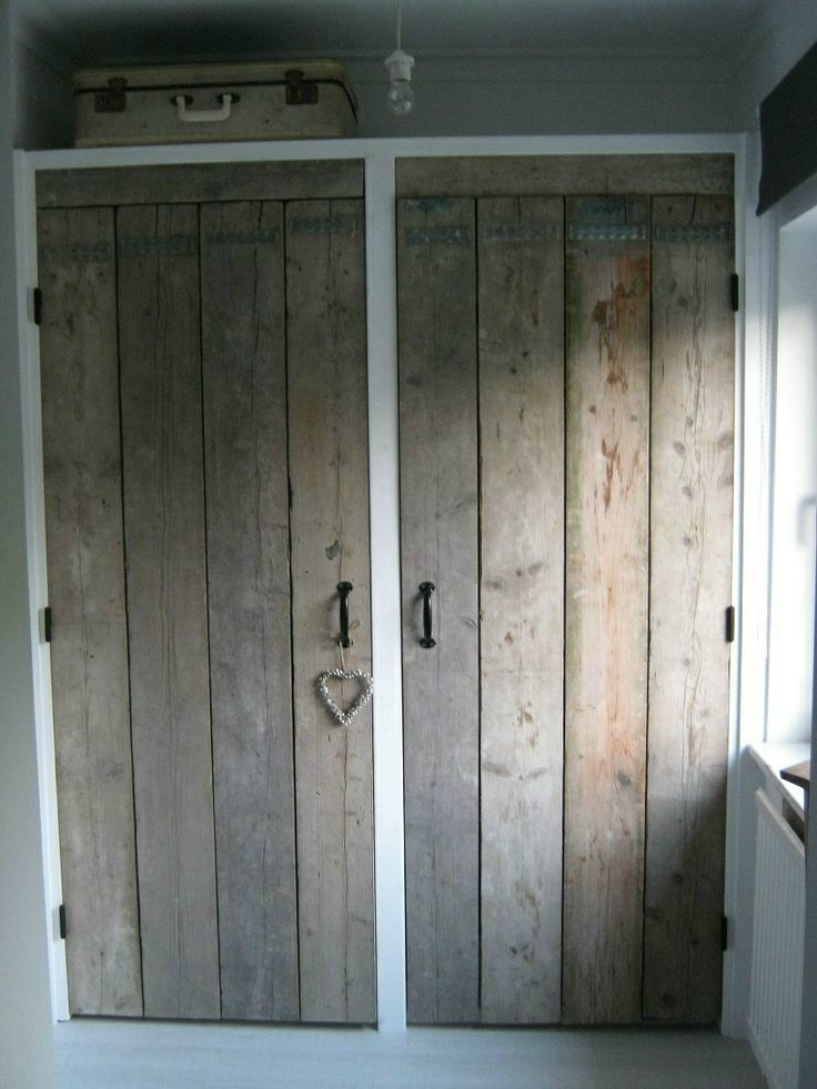 Best 20 Fitted Wardrobe Doors Ideas On Pinterest Built In perfectly for Solid Wood Fitted Wardrobes (Image 20 of 30)