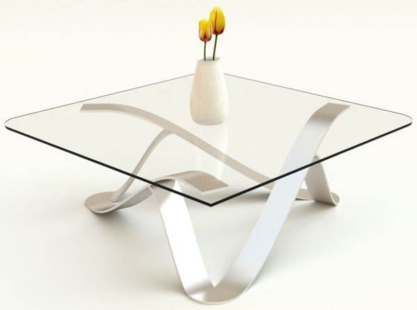 Best 20 Modern Glass Coffee Table Ideas On Pinterest Coffee clearly regarding Unique Small Glass Coffee Table (Image 28 of 30)