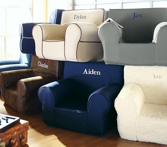 Best 20 Personalized Kids Chair Ideas On Pinterest Childs certainly for Personalized Kids Chairs and Sofas (Image 1 of 20)