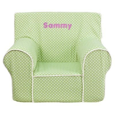 Best 20 Personalized Kids Chair Ideas On Pinterest Childs effectively with regard to Personalized Kids Chairs And Sofas (Image 3 of 20)