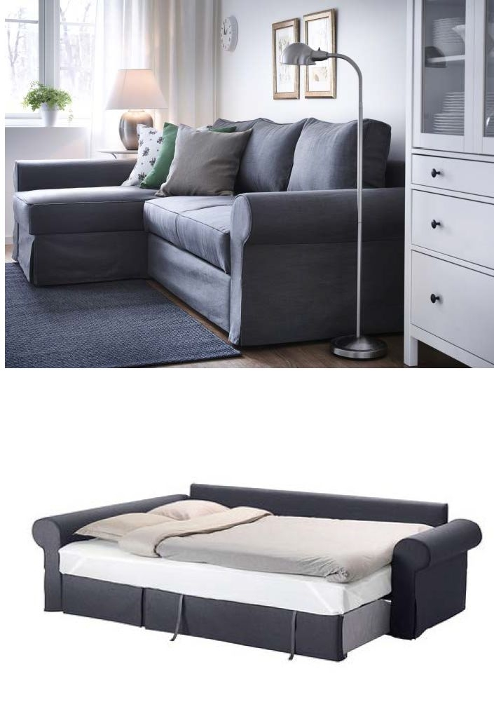 Best 20 Pull Out Sofa Bed Ideas On Pinterest Pull Out Sofa most certainly throughout Sofa Lounger Beds (Image 7 of 20)