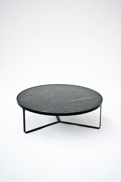 Best 20 Slate Coffee Table Ideas On Pinterest Coffe Table well regarding Round Slate Top Coffee Tables (Image 4 of 20)