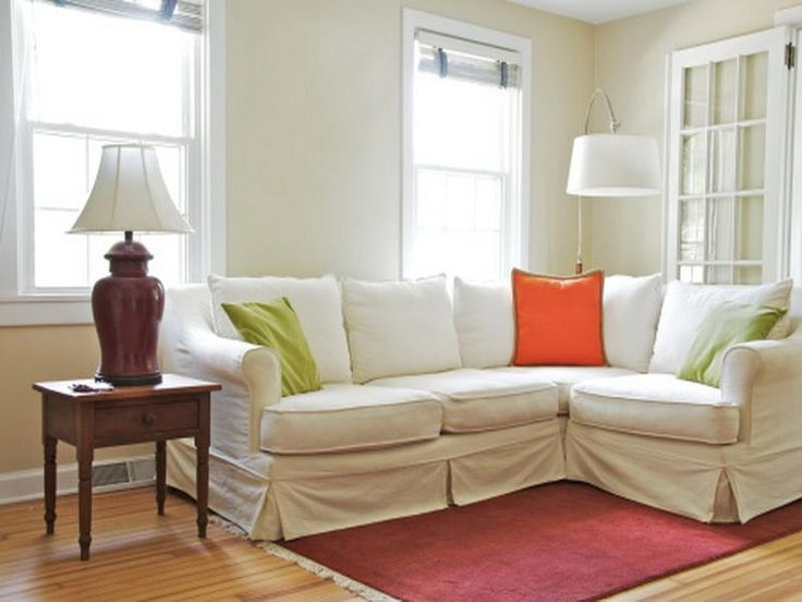 Best 20 Small Sectional Sleeper Sofa Ideas On Pinterest effectively for Small Sectional Sofa (Image 10 of 20)