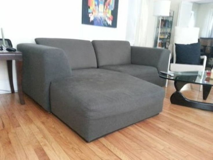 Best 20 Small Sectional Sleeper Sofa Ideas On Pinterest Most Certainly Within Mini Sofa Sleepers (View 17 of 20)