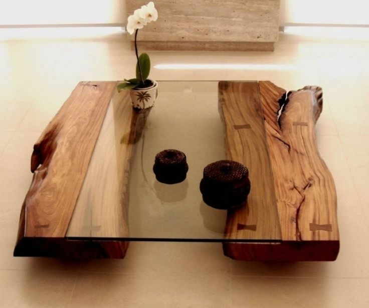 Best 20 Unusual Coffee Tables Ideas On Pinterest Natural Wood definitely for Unusual Glass Top Coffee Tables (Image 15 of 30)