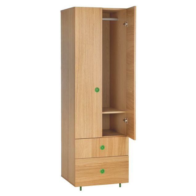 Best 20 Wardrobe With Drawers Ideas On Pinterest Built In properly inside Childrens Wardrobes With Drawers and Shelves (Image 27 of 30)