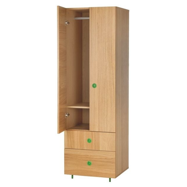 Best 20 Wardrobe With Drawers Ideas On Pinterest Built In very well inside Wardrobe With Shelves And Drawers (Image 6 of 30)