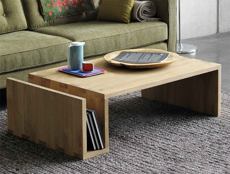 Best 20 Wood Coffee Tables Ideas On Pinterest Coffee Tables good throughout Desk Coffee Tables (Image 4 of 20)