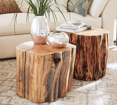 Best 20 Wood Coffee Tables Ideas On Pinterest Coffee Tables properly for Small Wood Coffee Tables (Image 2 of 20)