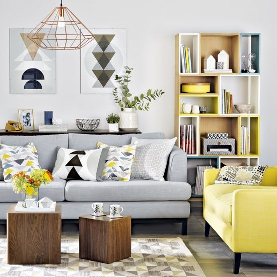 Best 20 Yellow Sofa Design Ideas On Pinterest Yellow Armchair definitely for Yellow Sofa Chairs (Image 2 of 20)