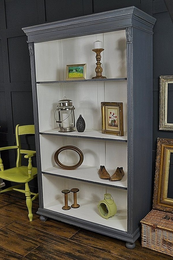 Best 25 Antique Pine Furniture Ideas On Pinterest Pine clearly with Pine Wardrobe With Drawers and Shelves (Image 23 of 30)