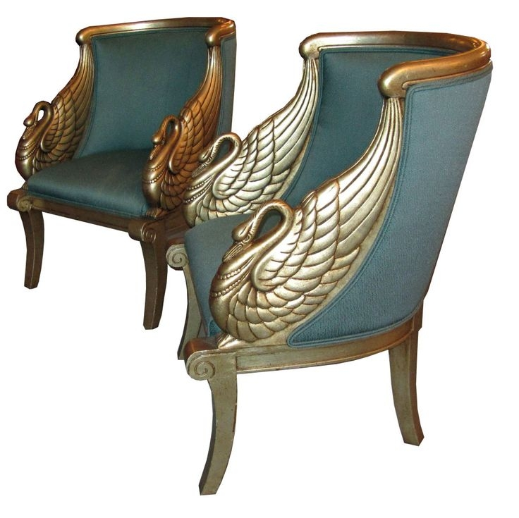 Best 25 Art Deco Furniture Ideas On Pinterest Deco Furniture good inside Art Deco Sofa And Chairs (Image 10 of 20)