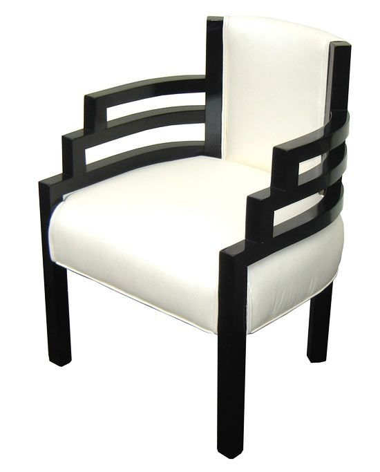 Best 25 Art Deco Furniture Ideas On Pinterest Deco Furniture very well with Art Deco Sofa and Chairs (Image 11 of 20)