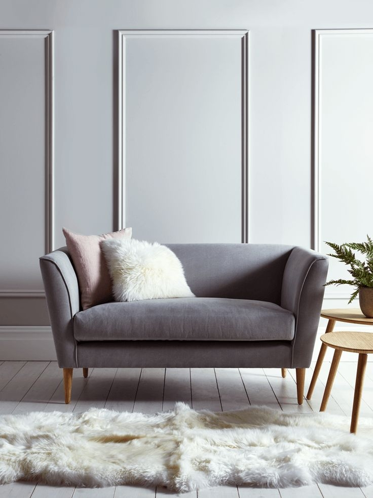 Best 25 Bedroom Sofa Ideas Only On Pinterest Cozy Reading Rooms effectively for Bedroom Sofas And Chairs (Image 6 of 20)