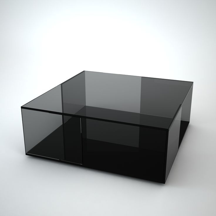 Best 25 Black Glass Coffee Table Ideas That You Will Like On properly throughout Unique Black Glass Coffee Table (Image 2 of 30)