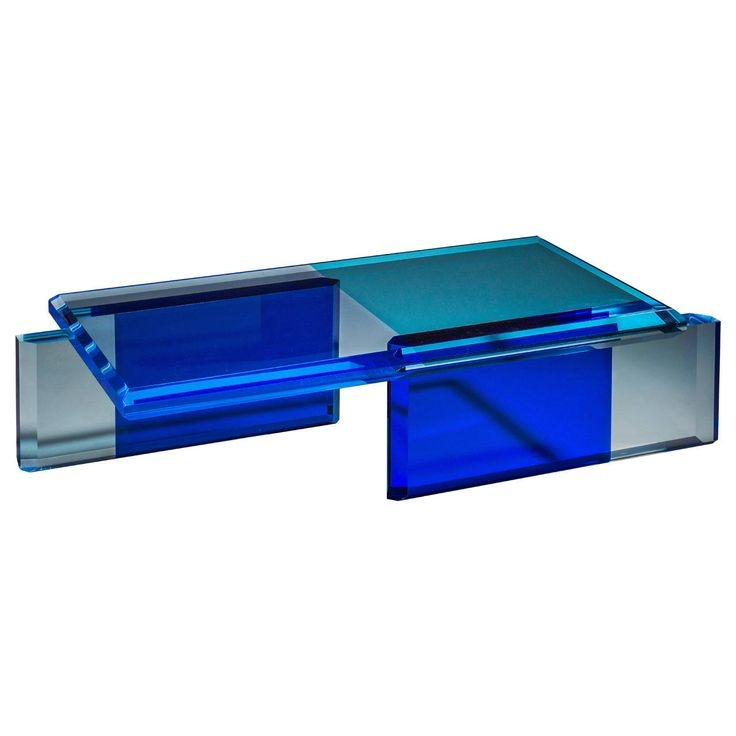 Best 25 Blue Coffee Tables Ideas Only On Pinterest Beach Style well pertaining to Blue Coffee Tables (Image 4 of 20)