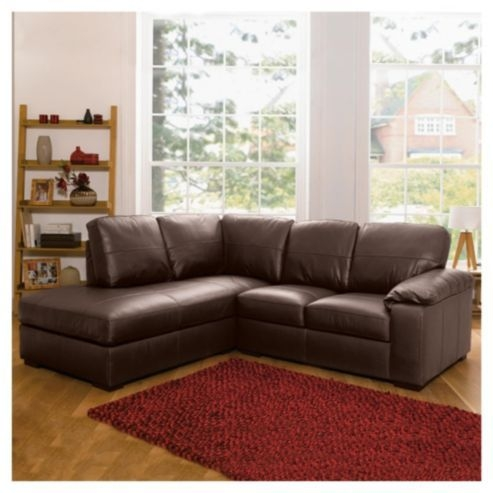 Best 25 Brown Corner Sofas Ideas On Pinterest Brown Living Room effectively pertaining to Small Brown Leather Corner Sofas (Image 4 of 20)