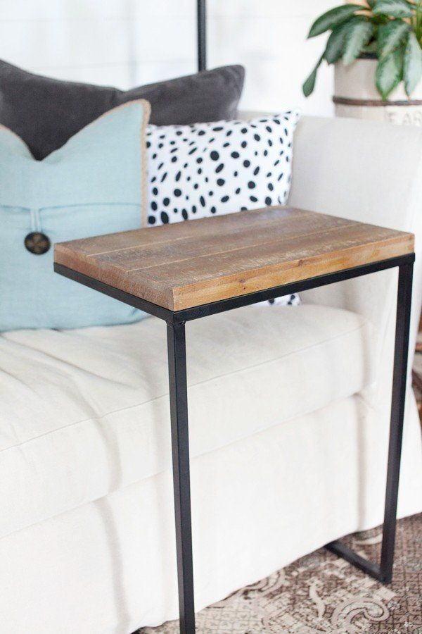 Best 25 C Table Ideas On Pinterest Used Coffee Tables definitely with regard to C Coffee Tables (Image 6 of 20)