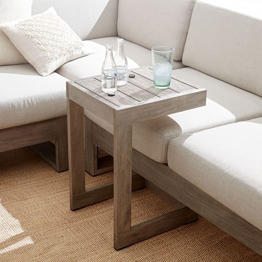 Best 25 C Table Ideas On Pinterest Used Coffee Tables good with C Coffee Tables (Image 7 of 20)