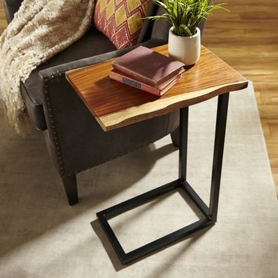 Best 25 C Table Ideas On Pinterest Used Coffee Tables very well pertaining to C Coffee Tables (Image 9 of 20)