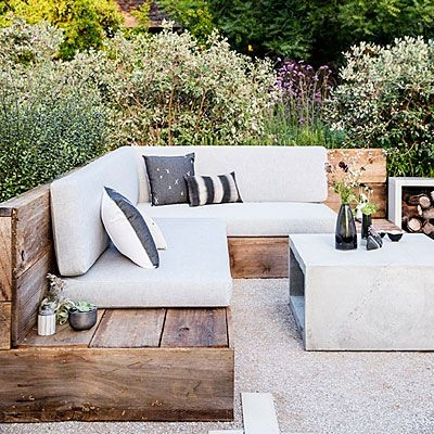 Best 25 Cheap Patio Furniture Ideas On Pinterest Cheap Outdoor clearly pertaining to Cheap Patio Sofas (Image 4 of 20)