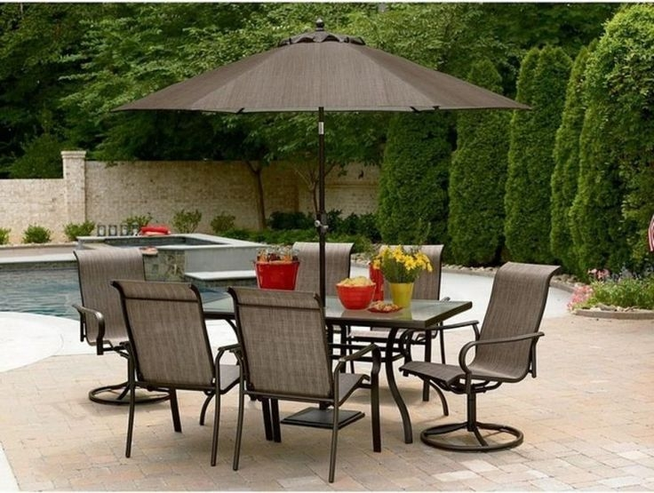 Best 25 Cheap Patio Sets Ideas On Pinterest Inexpensive Patio certainly in Cheap Patio Sofas (Image 5 of 20)