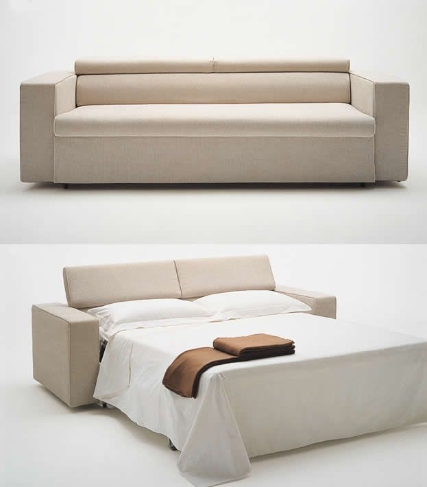 Best 25 Cheap Sofa Beds Ideas On Pinterest Sofa With Bed Pull clearly for Cheap Sofa Beds (Image 2 of 20)