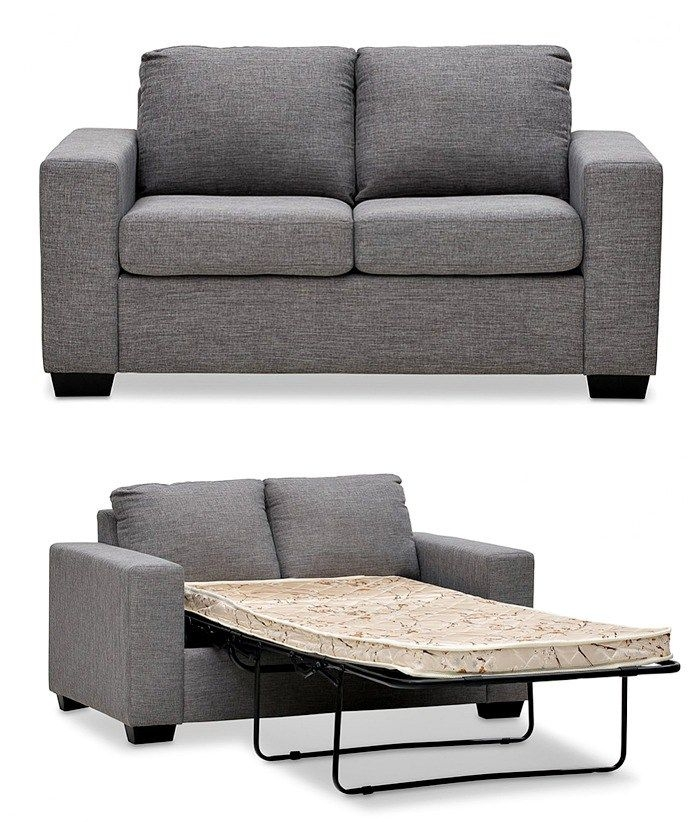 Featured Photo of Cheap Sofa Beds