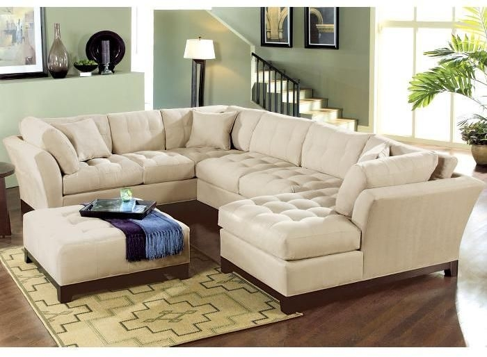 Best 25 Cindy Crawford Furniture Ideas On Pinterest Cindy most certainly throughout Cindy Crawford Home Sectional Sofa (Image 1 of 20)