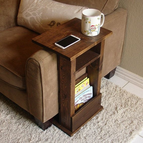 Best 25 Coffee Table With Storage Ideas Only On Pinterest effectively for Sofa Side Tables With Storages (Image 7 of 20)