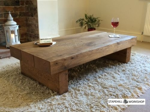 Best 25 Coffee Tables Ideas Only On Pinterest Diy Coffee Table Effectively Inside Coffee Tables Solid Wood (View 5 of 20)