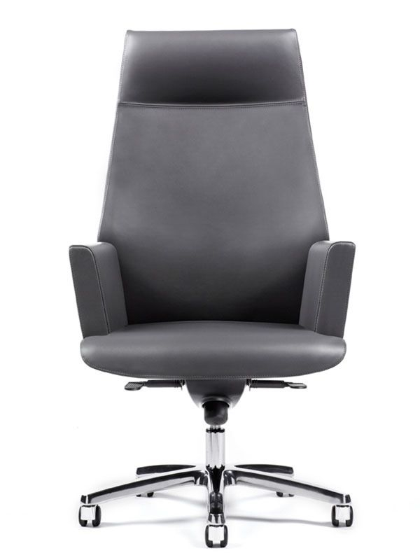 Best 25 Comfortable Office Chair Ideas On Pinterest Office Well Intended For Sofa Desk Chairs (View 4 of 20)