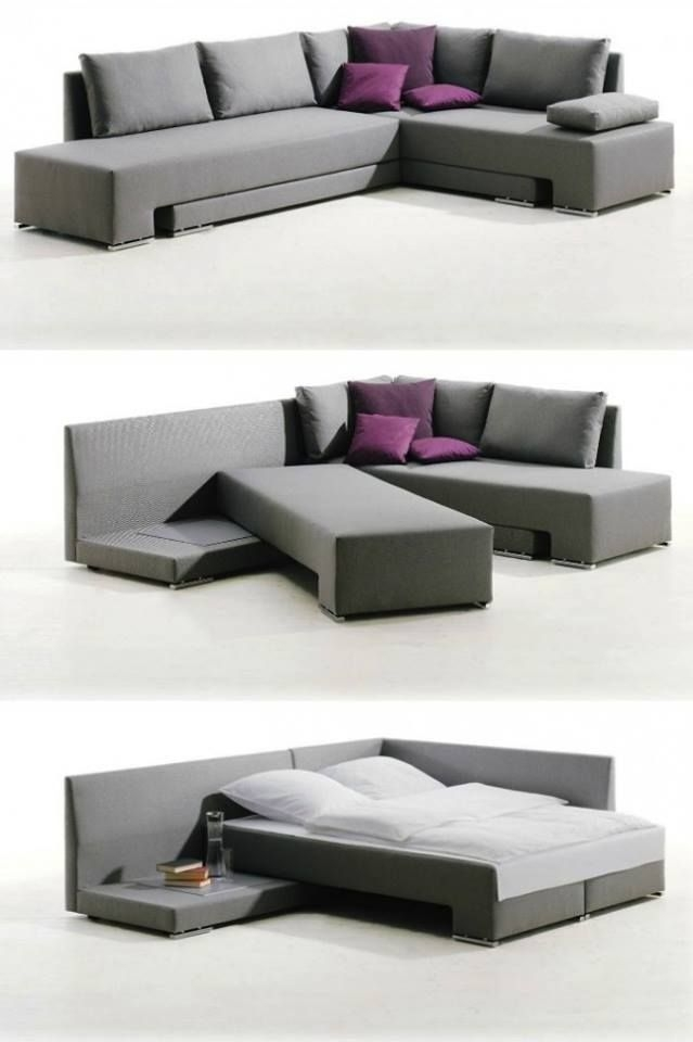 Best 25 Cool Couches Ideas On Pinterest Sofa For Room Velvet certainly pertaining to Cool Sofa Ideas (Image 4 of 20)