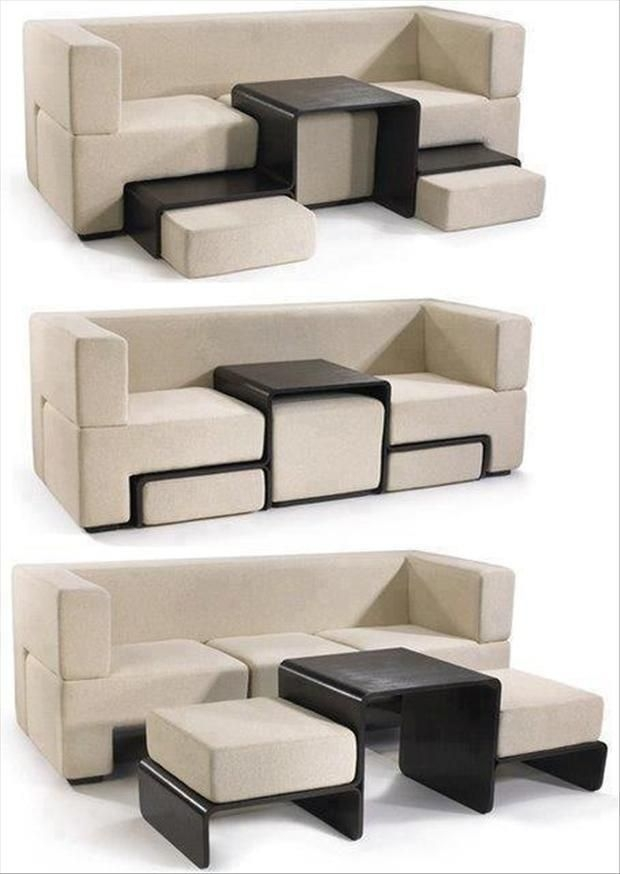 Best 25 Cool Couches Ideas On Pinterest Sofa For Room Velvet definitely throughout Cool Sofa Ideas (Image 5 of 20)