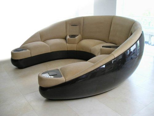 Best 25 Cool Couches Ideas On Pinterest Sofa For Room Velvet perfectly within Cool Sofa Ideas (Image 7 of 20)