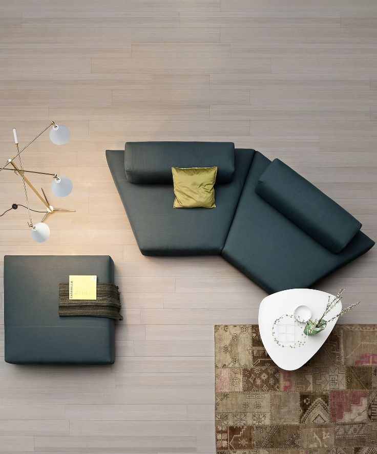 Best 25 Cool Couches Ideas On Pinterest Sofa For Room Velvet Very Well Inside Cool Sofa Ideas (View 8 of 20)