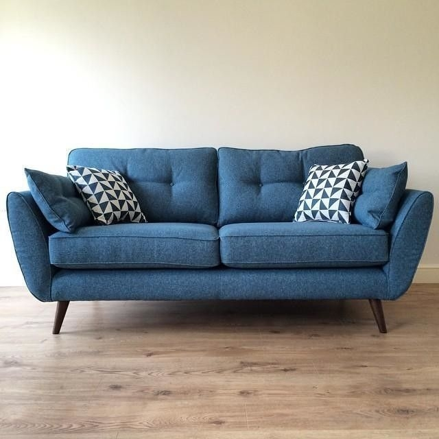 Best 25 Cool Sofas Ideas On Pinterest Double Bed Price Sofa Clearly For Cool Sofa Ideas (View 9 of 20)