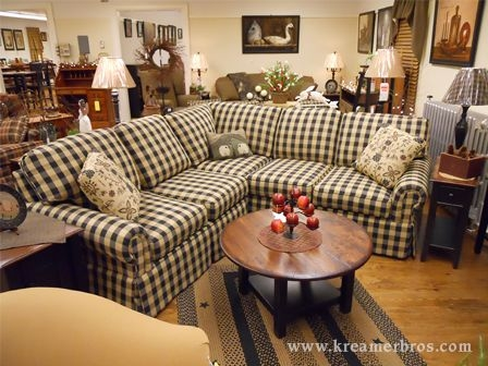 Best 25 Country Furniture Ideas On Pinterest Country Chic Perfectly Intended For Country Sofas And Chairs (View 3 of 20)