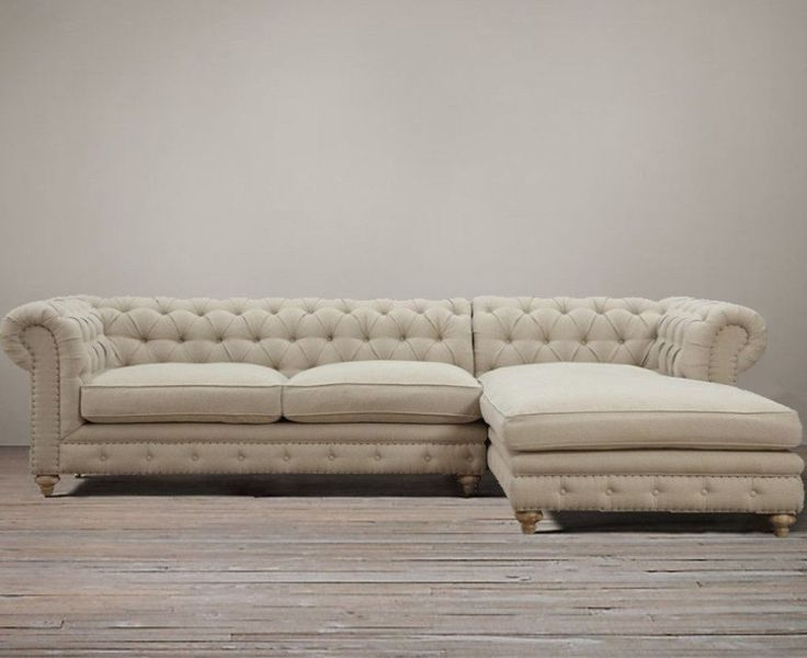 Best 25 Craftsman Sofas And Sectionals Ideas On Pinterest effectively within Craftsman Sectional Sofa (Image 3 of 20)