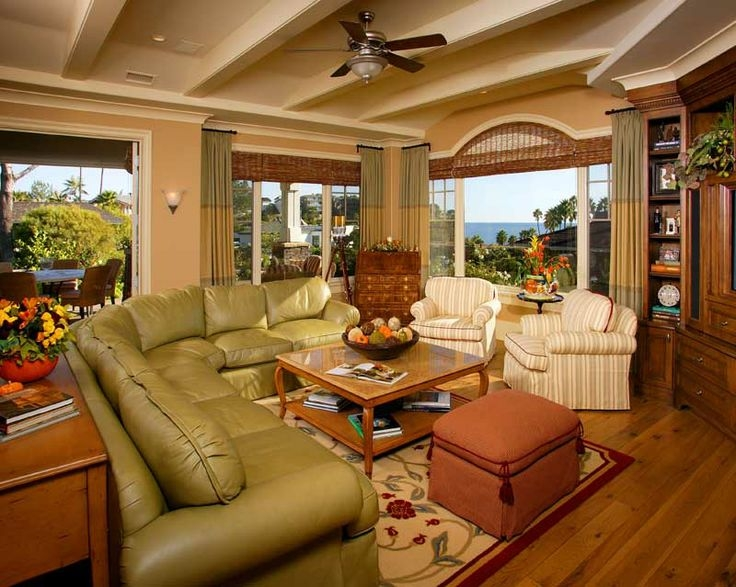 Best 25 Craftsman Sofas And Sectionals Ideas On Pinterest most certainly regarding Craftsman Sectional Sofa (Image 6 of 20)