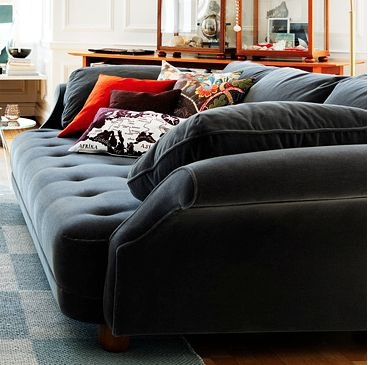 Best 25 Cuddle Couch Ideas On Pinterest Couch Cuddle Sofa And Very Well For Wide Sofa Chairs (Gallery 8 of 20)