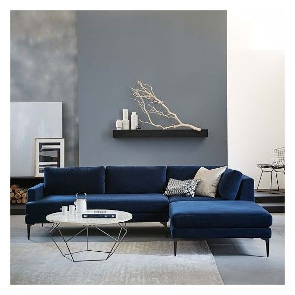 Featured Photo of Charcoal Grey Sofas
