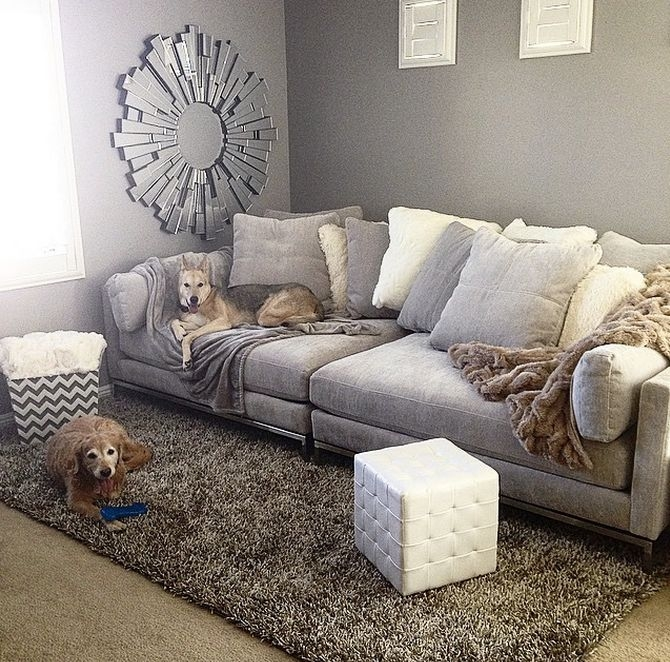 Best 25 Deep Couch Ideas Only On Pinterest Comfy Couches Comfy certainly with regard to Deep Cushioned Sofas (Image 4 of 20)