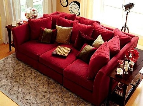 Best 25 Deep Couch Ideas Only On Pinterest Comfy Couches Comfy properly regarding Deep Cushioned Sofas (Image 6 of 20)