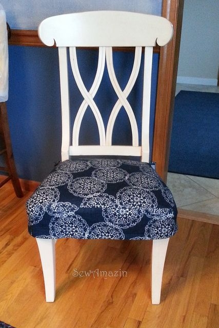 Best 25 Dining Room Chair Covers Ideas On Pinterest Chair Good Regarding Covers For Sofas And Chairs (View 8 of 20)