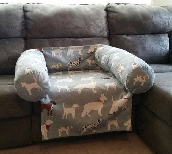 Best 25 Dog Couch Cover Ideas On Pinterest Pet Couch Cover Dog very well pertaining to Dog Sofas and Chairs (Image 7 of 20)