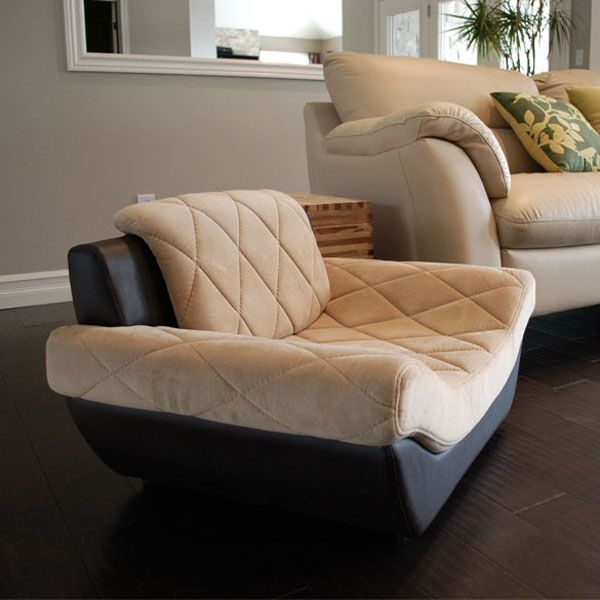 Best 25 Dog Couches Ideas On Pinterest Dog Couch Cover Dog properly within Dog Sofas And Chairs (Image 8 of 20)