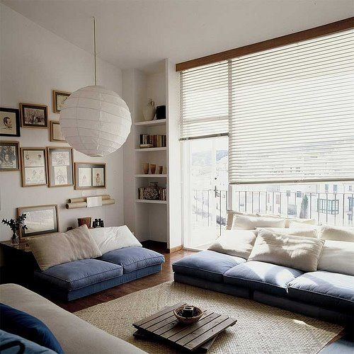 Best 25 Floor Seating Ideas On Pinterest Floor Seating Cushions definitely within Comfy Floor Seating (Image 9 of 20)