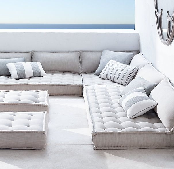 Best 25 Floor Seating Ideas On Pinterest Floor Seating Cushions good in Comfortable Floor Seating (Image 3 of 20)